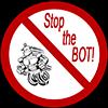 STOP BOT!